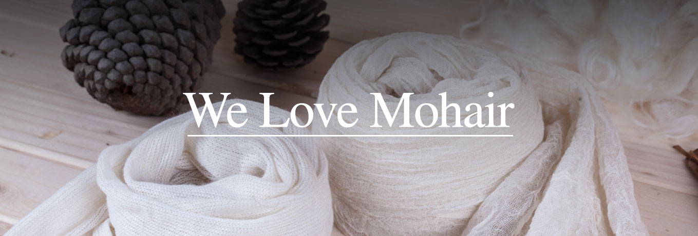we-love-mohair